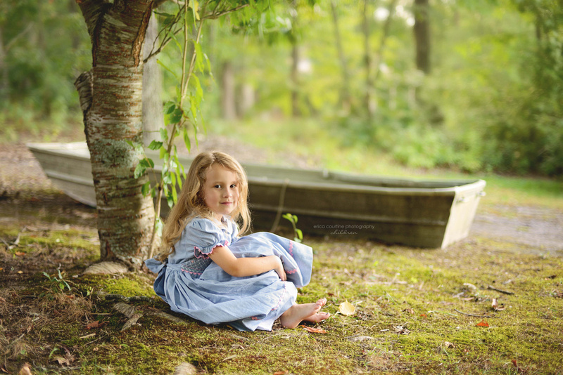 raleigh cary apex holly springs fuquay varina child and family photographer