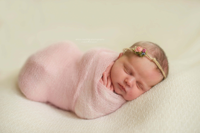 newborn props baby photographer raleigh cary apex holly springs nc
