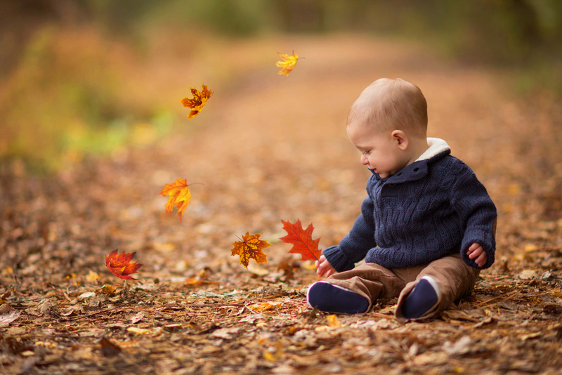 Raleigh Family Photographer Fall Portrait Session Giveaway to Raise Money for Diapers in Houston Hurricane Harvey