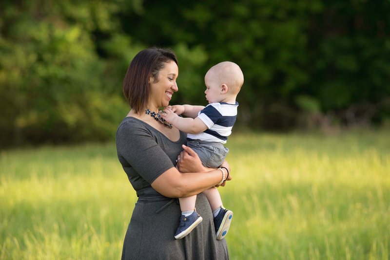 2018 mother's day mini-sessions raleigh nc unique different best mother's day gifts