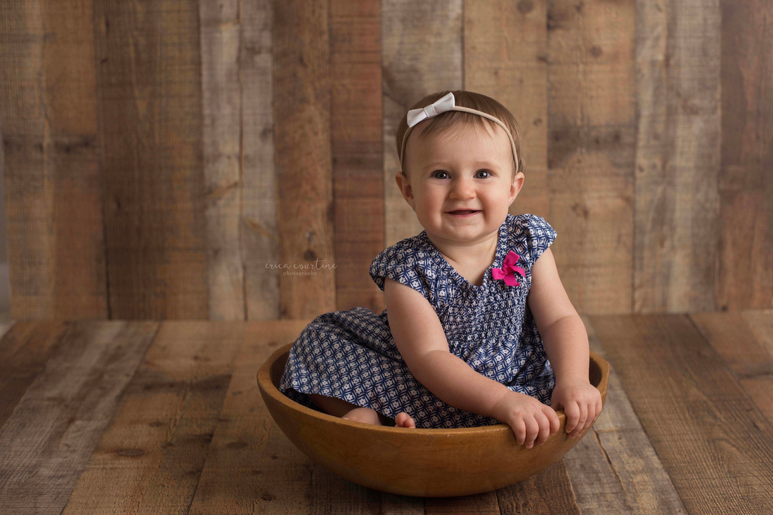 Raleigh Cary Apex Holly Springs Fuquay Varina Newborn and Baby Photography Studio