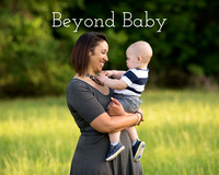 babies, children, and family portraits raleigh nc newborn photographers