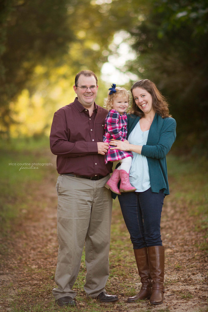 raleigh cary apex holly springs fuquay varina fall mini-sessions at oak view county park october child and family photography