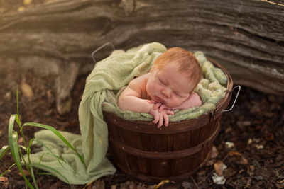 newborn photographer raleigh nc pricing for digital packages with print release